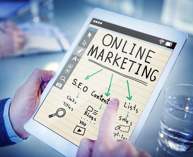 M-smart Strony internetowe | E-commerce | Pozycjonowanie SEO | Reklamy google ADS | Marketing dla firm | Social Media | Grafika