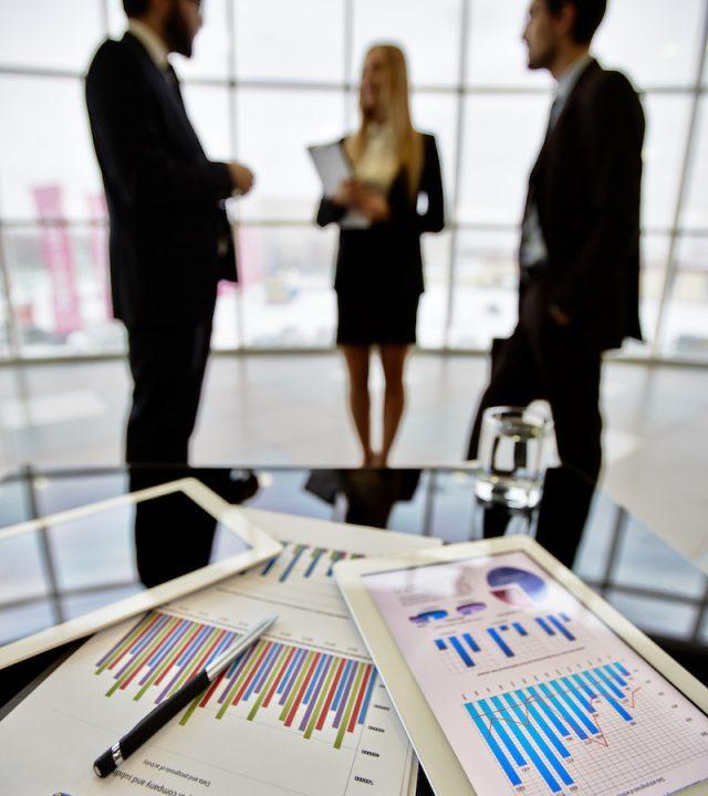 M-smart Strony internetowe | E-commerce | Pozycjonowanie SEO | Reklamy google ADS